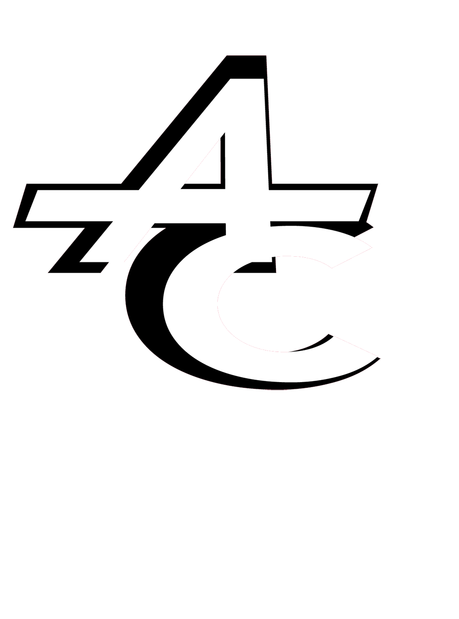 Autocentri Cinecittà